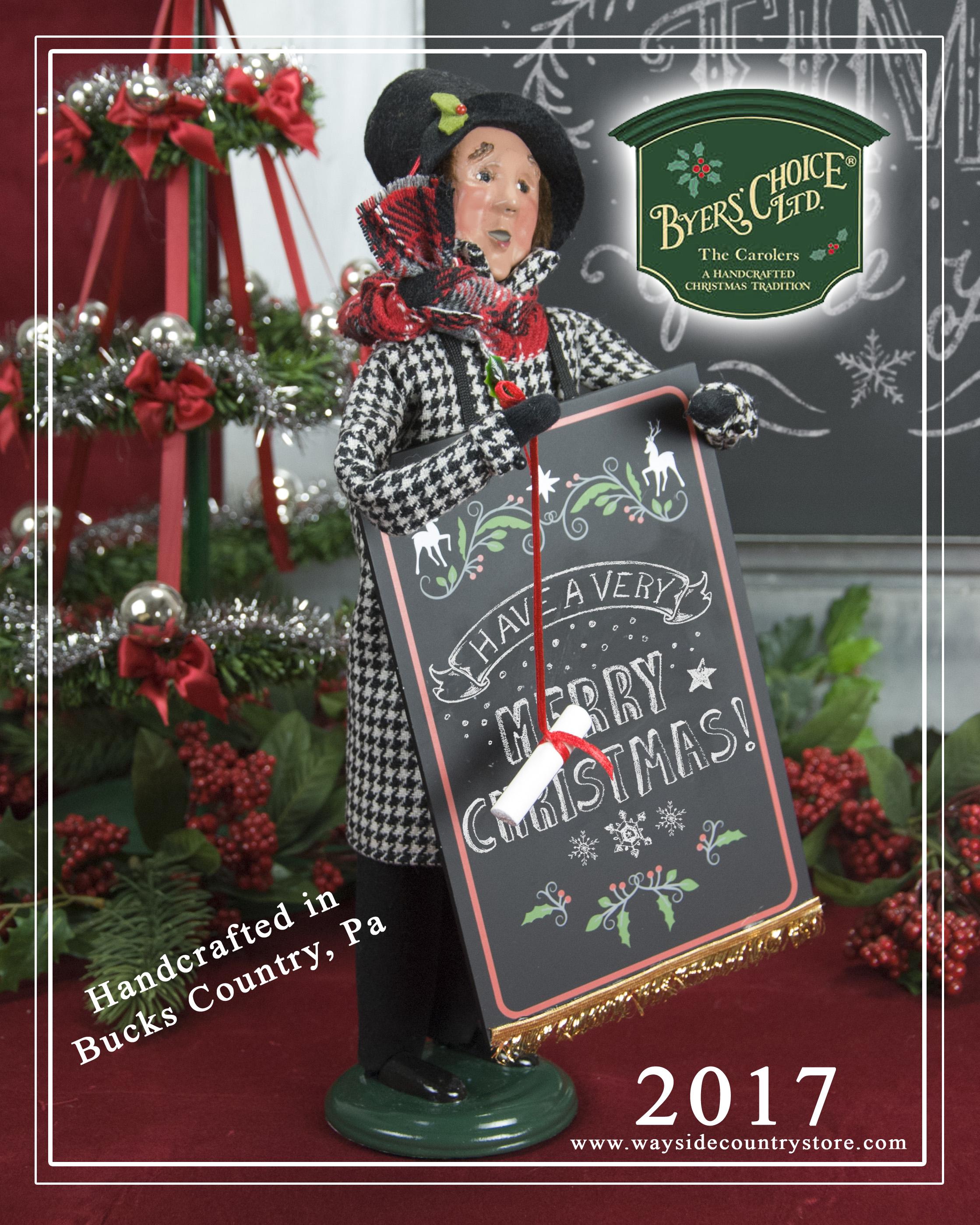 Christmas carolers figurines for sale - Christmas Carolers Figurines For Sale 30